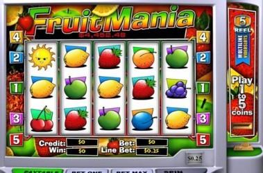 Игры на деньги автоматы