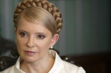 о фото политике украины прикол