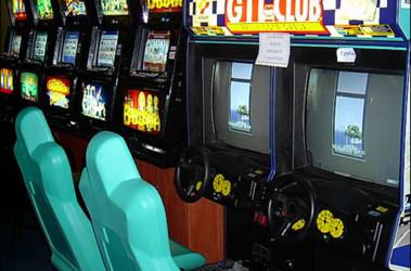 Криминал николаевская область игровые автоматы казино игровые автоматы grand casino ru рулетка