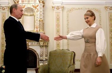 Гриценко заявил, что не будет объединять усилия с Тимошенко - Цензор.НЕТ 9597