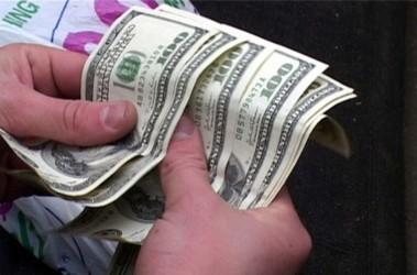 Курс доллара нацбанк