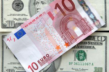 Курс доллара межбанк украина