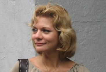 гусева наталья актриса фото