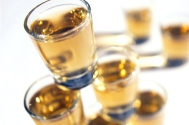 visualphoto.com