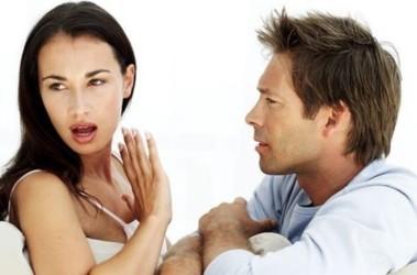 Вредно ли менять партнеров в сексе