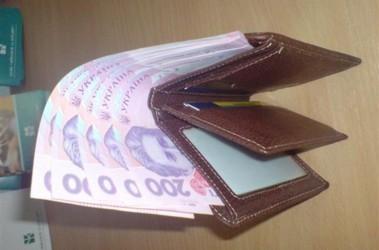Курс гривны к доллару украина