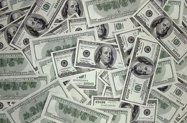 Наличные курсы валют в украине