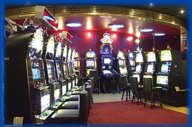 Рояль вегасе лас казино в