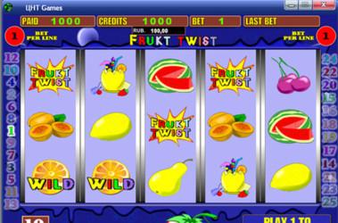 Игровой автомат book of ra - интернет казино PROFIT
