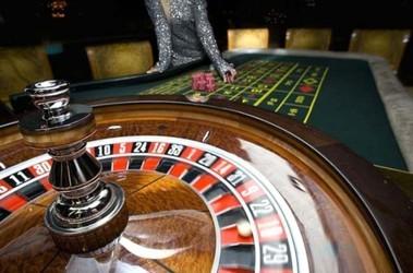 Как хитро заработать в казино слот автоматы обезьянки
