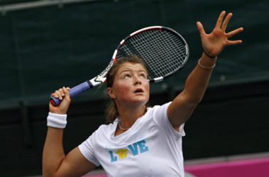 В Токио будет российский финал кубка - Новости тенниса ...: http://www.segodnya.ua/sport/tennis/v-tokio-budet-roccijckij-final-kubka.html