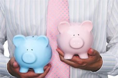 Курсы валют в банках ухты