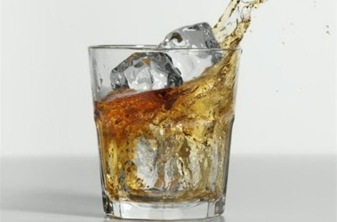 visualphoto