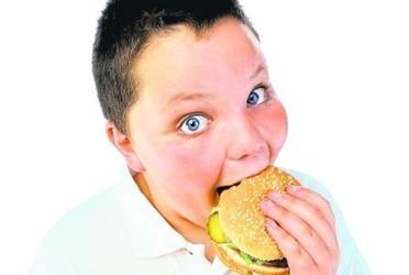 сало снижает холестерин