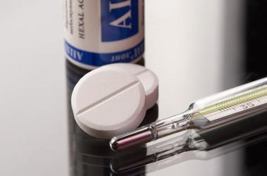 Рак носа симптомы лечение