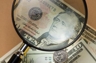 Самый высокий курс покупки доллара