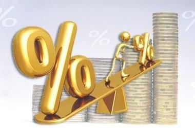 банки повышают ставки