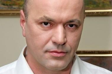 Громадськість сколихнуло нахабство екс-мера Ужгорода
