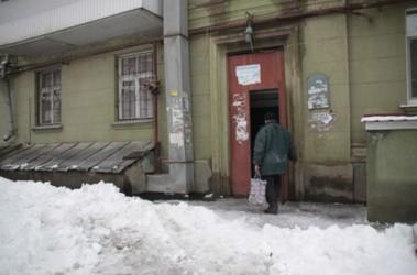 Дешевые и элитные проститутки Киева - с ценой за час до 350