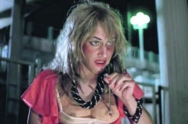 Кунилингус проститутка опасности