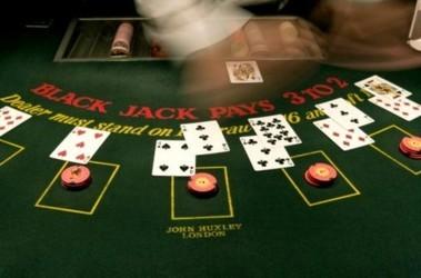 Слоты рейтинг казино