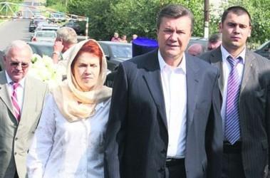 знакомства украины украина сегодня