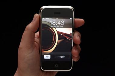 фото для мобилки