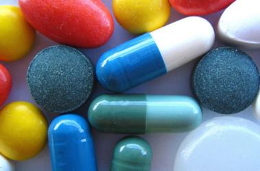 препараты для похудения в составе которых сера