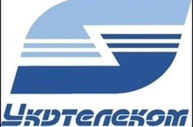 Сьогодні Євромайдан матиме змогу слухати звукову трансляцію позачергової сесії Хмельницької обласної ради.