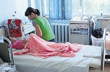 Поликлиника микрорайона бабаевского астрахань номер телефона