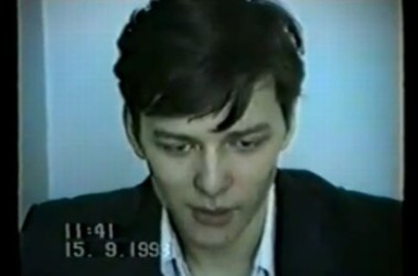 Народный депутат от БЮТ Олег Ляшко оказался в центре секс-скандала. В