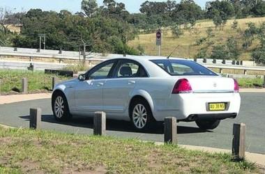 В общей ленте не публикуются запчасти и автомобили на запчасти.
