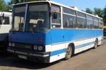 Автобусный маршрут Киев - Луганск возобновляется со 2 августа.  Об этом сообщил официальный сайт Харьковского...
