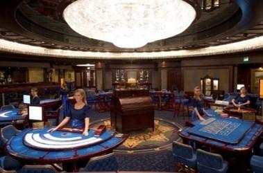 Легальность виртуального казино в России и на Украине