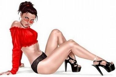 проститутки для чиновника