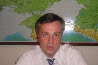 СНБО превращается в мощный центр политического влияния на уровне Рады и Кабмина, - СМИ - Цензор.НЕТ 4910