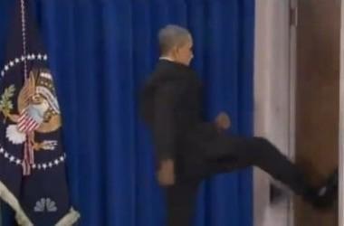 Обама на саммите в Пекине призвал Путина уважать Минские соглашения, - Белый дом - Цензор.НЕТ 7504