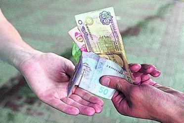 В связи с тем, что пенсии, пособия и льготы не удовлетворяют всех потребностей социально-незащищенных керчан...