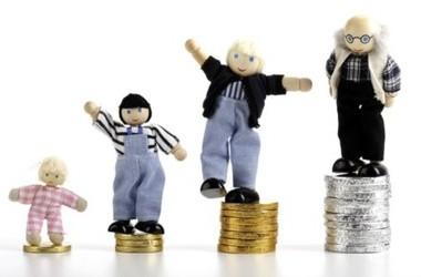 Курс доллара в семее