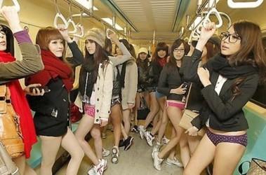 Тайвайские девушки нагишом фото 701-955
