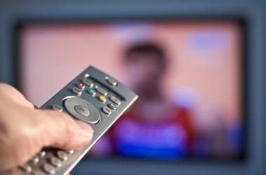 Свитови порно каналы