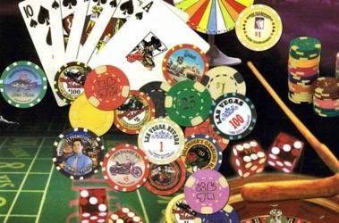 Валерий молохов казино отзывы