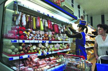 Цены растут вопреки прогнозам