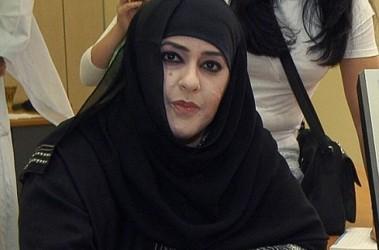 Секс рабыни в кувейте