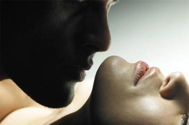 Муж и жена занятие сексом