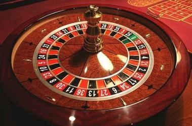 Терминалы для интернет-казино бесплатные игры онлайн игровые автоматы обезьянки