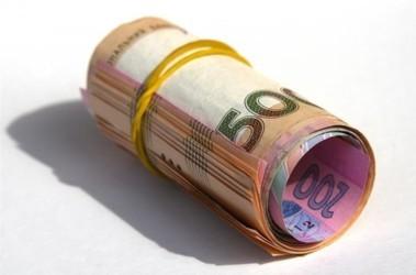 Как наказать банк за мелкий шрифт в договоре кредита