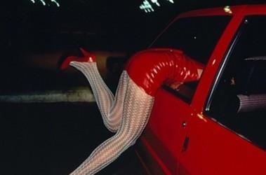 реалити шоу проститутки