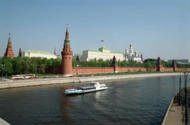 В России станет меньше трудовых мигрантов.