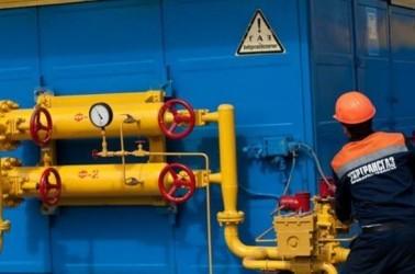 По его словам, вопрос модернизации украинской ГТС на.  ЕС пообещал начать модернизацию украинской ГТС уже в 2012 году...